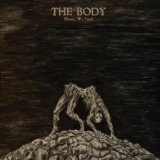 Master, We Perish (EP) Lyrics The Body