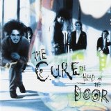 The Head on the Door Lyrics The Cure