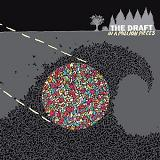 In A Million Pieces Lyrics The DraftLongshot