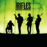 Great Escape Lyrics The Rifles