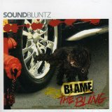 Miscellaneous Lyrics The Sound Bluntz