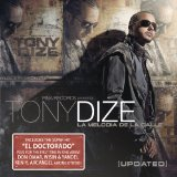 Miscellaneous Lyrics Tony Dize