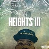Heights 3 Lyrics Trev Rich