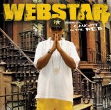 Miscellaneous Lyrics Webstar