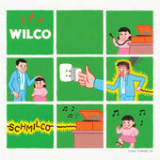 Schmilco Lyrics Wilco