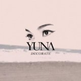 Decorate (EP) Lyrics Yuna