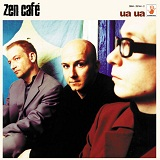 Ua Ua Lyrics Zen Cafe