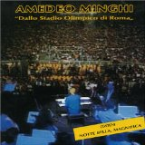 Dallo Stadio Olimpico Live Lyrics Amedeo Minghi