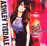 Miscellaneous Lyrics Ashley Tisdale