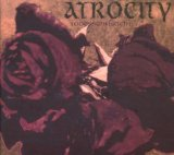 Atrocity