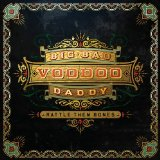 Miscellaneous Lyrics Big Voodoo Daddy