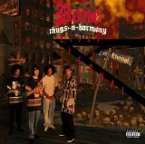 Miscellaneous Lyrics Bone Thugs-N- Harmony (Featuring 2Pac)
