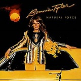 Natural Force Lyrics Bonnie Tyler