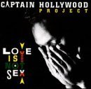 Miscellaneous Lyrics Captain Hollywood Project