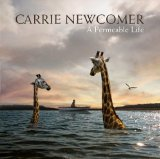 A Permeable Life Lyrics Carrie Newcomer