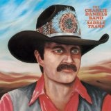 Saddletramp Lyrics Charlie Daniels