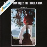 Chico Buarque de Hollanda vol. 2 Lyrics Chico Buarque