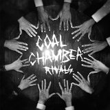 Rivals Lyrics Coal Chamber