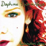 Miscellaneous Lyrics Daphne Rubin-Vega