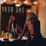 The Best Lyrics David Lee Roth