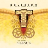 Miscellaneous Lyrics Delerium Feat. Sarah McLachlan