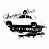 White Limousine EP Lyrics Duncan Sheik