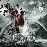 Storm Within Lyrics Evergrey