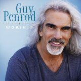 Miscellaneous Lyrics Guy Penrod