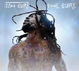 The Cure Lyrics Jah Cure