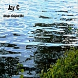 Adagio (Original Mix) Lyrics Jay C