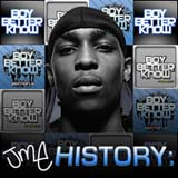 History: Lyrics JME