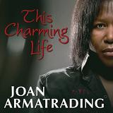 This Charming Life Lyrics Joan Armatrading