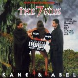 The 7 Sins Lyrics Kane & Abel