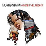 Where It All Begins Lyrics Lalah Hathaway