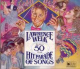 Miscellaneous Lyrics Lawrence Welk Orchestra