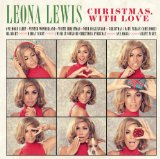 Christmas, With Love Lyrics Leona Lewis