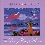 The Long Way Home Lyrics Linda Allen