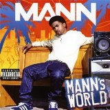 Mann's World Lyrics Mann