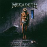 Countdown To Extinction Lyrics Megadeth
