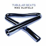 Tubular Beats Lyrics Mike Oldfield