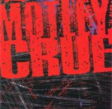 Hammered Lyrics Motley Crue
