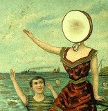 Miscellaneous Lyrics Neutral Milk Hotel