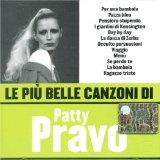 Patty Pravo Lyrics Patty Pravo
