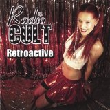 Retroactive Lyrics Radio Cult