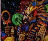 Back On The Planet Lyrics Ras G