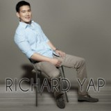 Richard Yap Lyrics Richard Yap