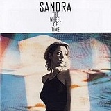 The Wheel Of Time Lyrics Sandra