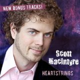 Miscellaneous Lyrics Scott Macintyre