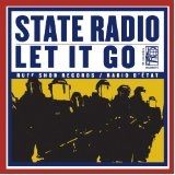Let It Go Lyrics State Radio
