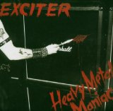 Miscellaneous Lyrics The Exciters